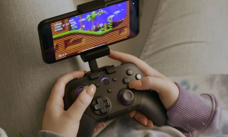 Yes, Amazon Luna avoids Apple's cloud gaming rules - when will Nvidia and Google do it?