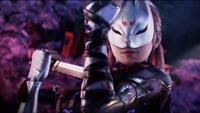 Kunimitsu in Tekken 7 image # 13