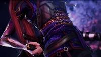 Kunimitsu in Tekken 7 image # 14