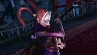 Kunimitsu in Tekken 7 image # 10