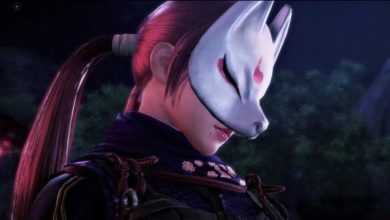 Photo of Kunimitsu announced Tekken 7 Season 4