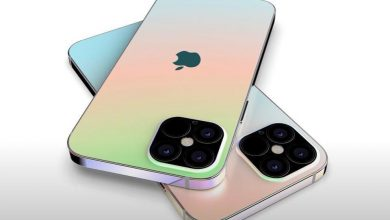Photo of The massive Apple iPhone 12 upgrade is suddenly confirmed