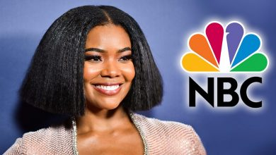 Photo of Gabrielle Union, 'America's Got Talent' compromises over workplace toxicity allegations