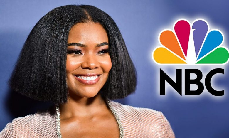 Gabrielle Union, 'America's Got Talent' compromises over workplace toxicity allegations