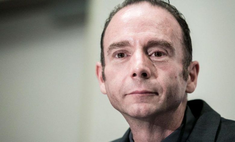 Timothy Ray Brown, the first person known to have cured of HIV, has died of cancer
