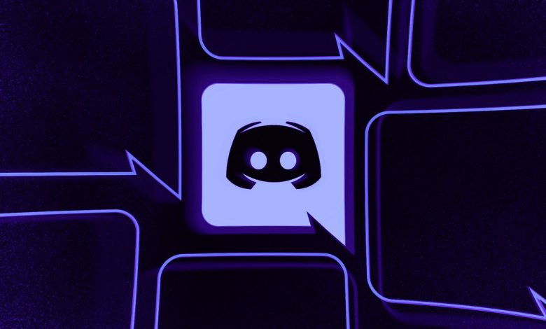 Among us stands a massive spike in Discord mobile app downloads
