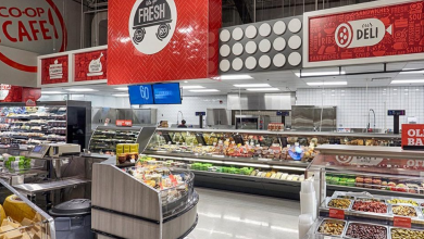 Photo of Calgary Coop's drastic change might cause changes