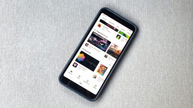 Photo of Google will receive 30% of app revenue in 2021