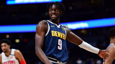 Photo of Is Jeremy Grant leaving Denver? The Nuggets star withdraws from contract, has made a decision about the future of the NBA