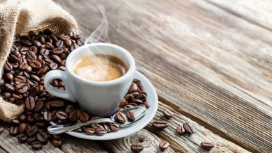 Photo of National Coffee Day: How to Get Free Coffee