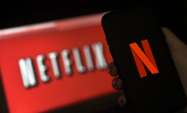 Netflix diverges from the author's comments about Uighur Muslims but defends the project