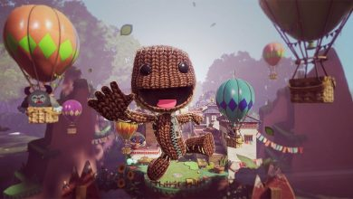 Photo of Sackboy: A Big Adventure That Looks Great in New PS5 Gameplay Trailer, Special Edition details