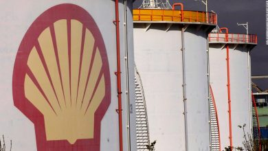 Photo of Shell will cut up to 9,000 jobs in the low-carbon energy transition