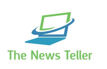 The News Teller