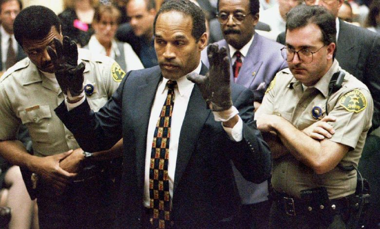 Why OJ Simpson was found not guilty of killing Nicole Simpson