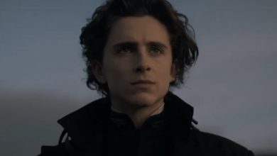 Photo of Dune set new release date in late 2021