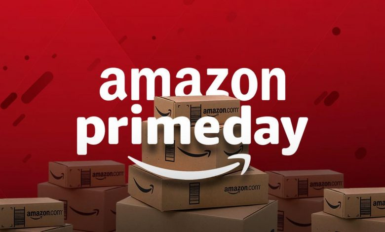 Best Phone Deals Before Prime Day 2020: Samsung Galaxy S20 FE 5G for $ 600, Moto G Power for $ 180