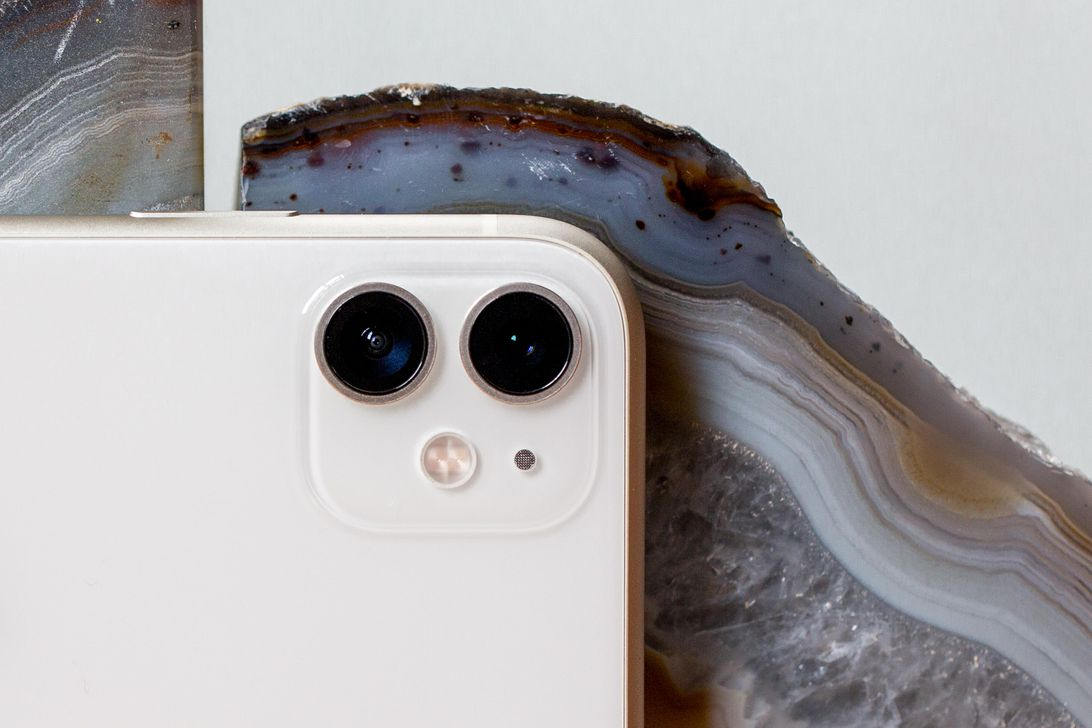 Apple iPhone 11 Camera 0554