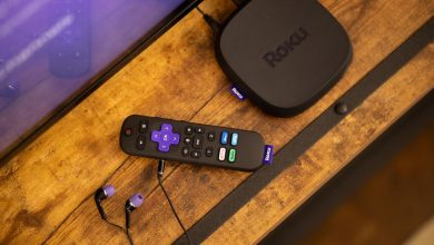 Photo of Prime Day 2020 streaming deals: Fire TV Cube for $ 80, Roku Streaming Stick Plus for $ 37