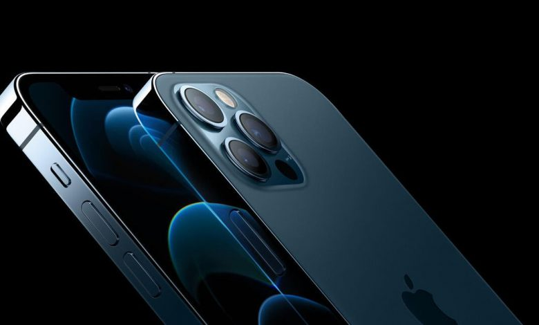 iPhone 12 and 12 Pro: Apple's latest release to receive 5G, Ceramic Shield, and MagSafe magnets