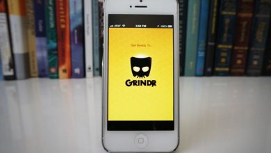 Photo of A shameful security flaw could have allowed anyone to access your Grindr account