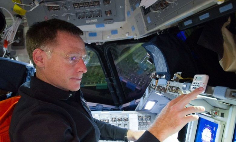 Boeing astronaut Chris Ferguson will not fly in the first Starliner kit launch