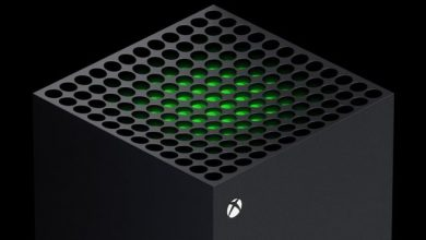 Photo of Claims top Microsoft Exec claims in Xbox Series X overheating issues