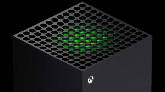 Claims top Microsoft Exec claims in Xbox Series X overheating issues