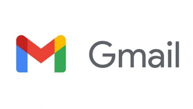 Photo of Gmail has a new logo much more than that of Google