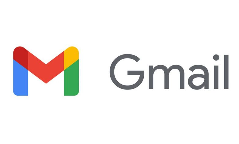 Gmail has a new logo much more than that of Google