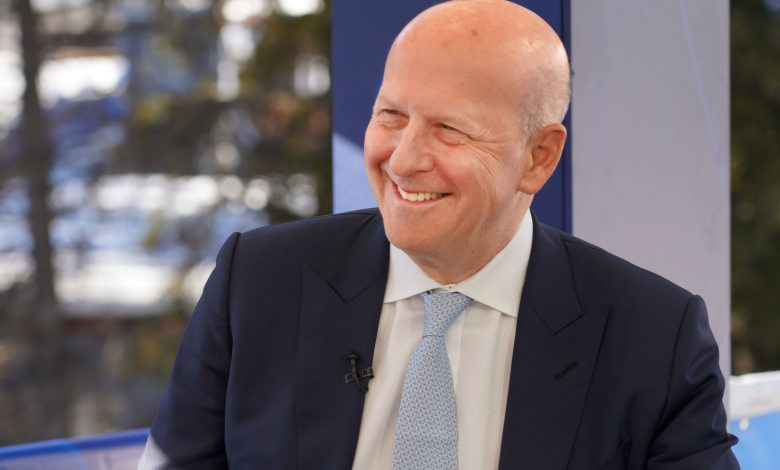 Goldman Sachs (GS) earnings for the third quarter of 2020