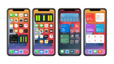 Photo of IOS 14 apps provide interface tools for the home screen and more