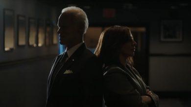 Photo of Jim Carrey will play Joe Biden on SNL as the comedy series returns