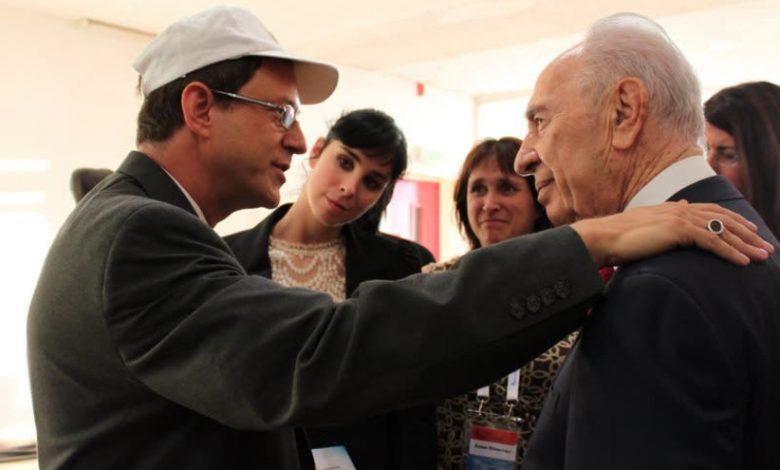 "Meet the Israeli ""Greta Thunberg"", the Nobel Peace Prize nominee"