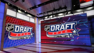 Photo of NHL Draft 2020: Rangers gets Alexis Lafreniere at # 1;  Full results for all 217 shots