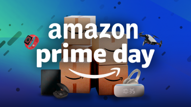 Photo of Prime Day 2020 networking deals: 3-piece Eero 6 system for $ 279, save $ 24 on a Netgear router and more