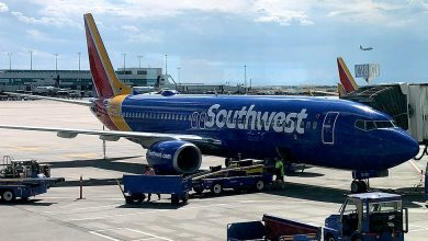 Photo of Southwest apologizes to passengers, and issue refund after dress dispute