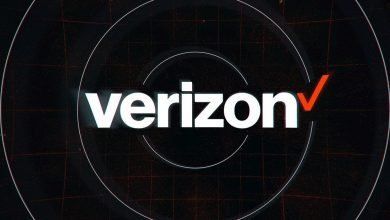 Photo of Verizon's LTE-based home internet is now in 48 US states, and it might be your last resort