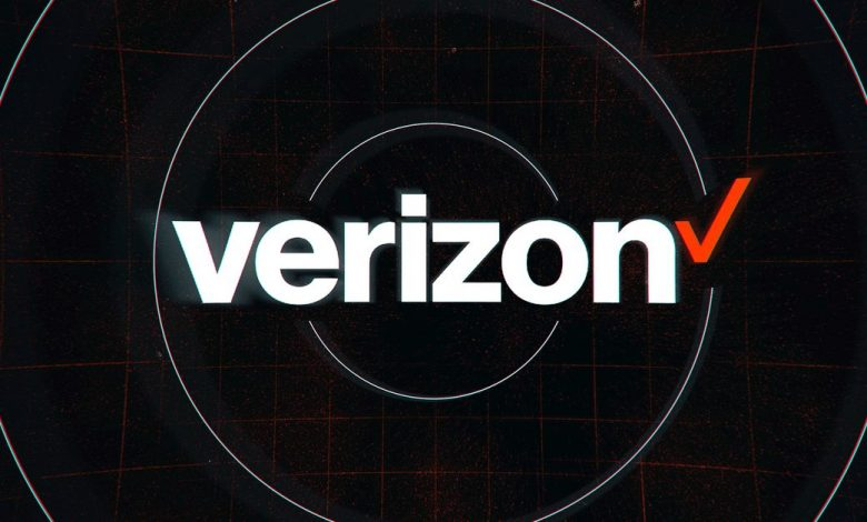 Verizon's LTE-based home internet is now in 48 US states, and it might be your last resort