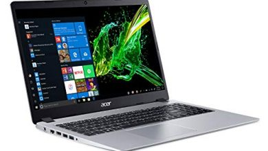 Photo of laptop under 400 Reviews with well researched buying guide