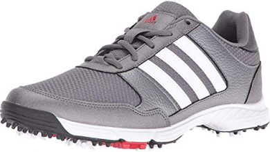 Photo of 30 Golf Shoes Reviews With Well Researched Buying Guide