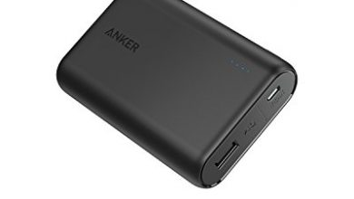 Photo of battery pack Reviews with well researched buying guide