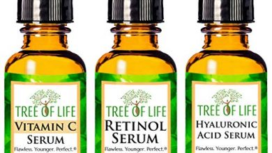Photo of anti aging products Reviews with well researched buying guide
