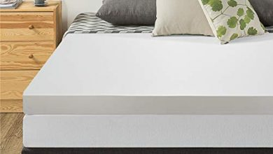 Photo of price mattress topper Reviews with well researched buying guide