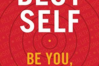 Photo of 30 Self Be You Only Better Reviews With Well Researched Buying Guide