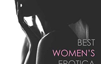 Photo of 30 Women'S Erotica Of The Year Reviews With Well Researched Buying Guide