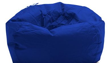 Photo of 30 Bean Bag Chair Reviews With Well Researched Buying Guide