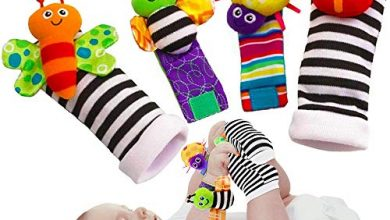 Photo of 30 Baby Items Reviews With Well Researched Buying Guide