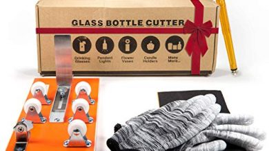 Photo of 30 Bottle Cutter Reviews With Well Researched Buying Guide