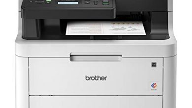 Photo of 30 Color Laser Printer All In One Reviews With Well Researched Buying Guide